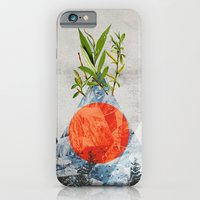 iPhone & iPod Case featuring Navrhbrdavrbamrda by Matija Drozdek