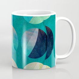 Mug - Inversion - Aurora Art