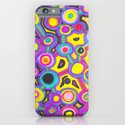 Sweet Candy iPhone & iPod Case