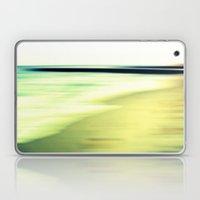 Baltic Scenery Laptop & iPad Skin