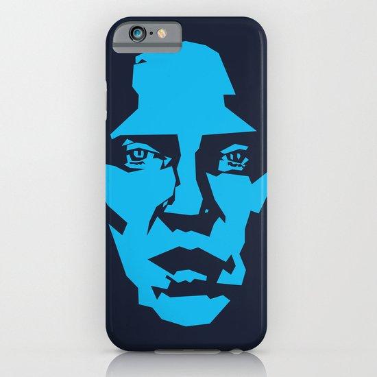 Walken iPhone & iPod Case