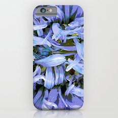 Aster iPhone 6s Slim Case