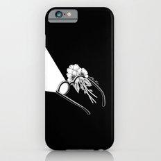 One Headlight iPhone 6 Slim Case