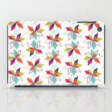 Spark - By SewMoni iPad Case
