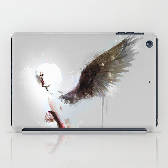 Pi C iPad Case
