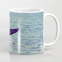 Fluke Mug