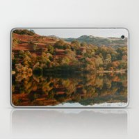 Rydal Water Laptop & iPad Skin