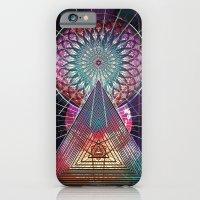 trww cythydryl iPhone 6 Slim Case