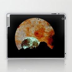 universi paralleli Laptop & iPad Skin