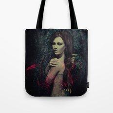 vanity1 Tote Bag