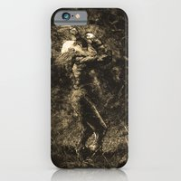KING LEAR iPhone 6 Slim Case