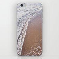 S E E F O A M iPhone & iPod Skin