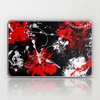 Screwed Laptop & iPad Skin