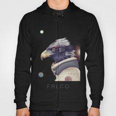 Star Team - Falco Hoody