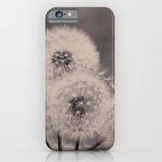 All Together Now iPhone 6s Slim Case