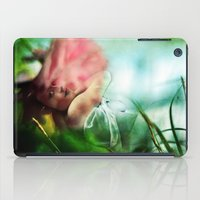 Soul's Colors iPad Case