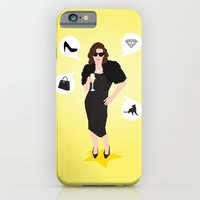 Fabulous.  iPhone 6 Slim Case
