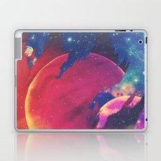 Veil Upon Veil Laptop & iPad Skin