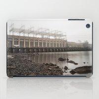 Conowingo iPad Case