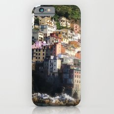 Cinque II iPhone 6s Slim Case