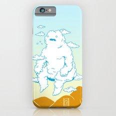 Uranus iPhone 6 Slim Case