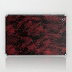 ABS_Dark_#1 Laptop & iPad Skin
