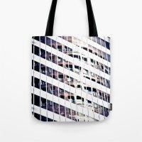 InDesign Tote Bag