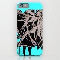 Horus iPhone 6 Slim Case