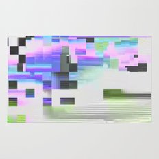 scrmbmosh30x4b Rug