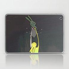 I'll catch you Laptop & iPad Skin