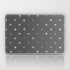 STELLA / moon Laptop & iPad Skin