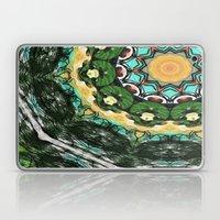 Dinosaur #5 Laptop & iPad Skin