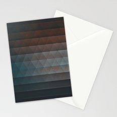 blyykfyde Stationery Cards