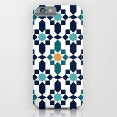 Marrakesh iPhone 6 Slim Case