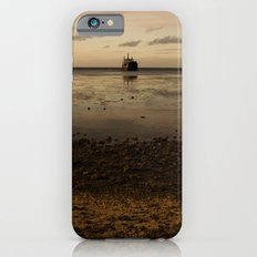 Tropic Rust Slim Case iPhone 6s