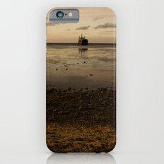 Tropic Rust Slim Case iPhone 6s
