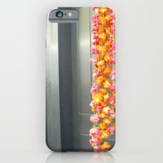 Flower Tails iPhone 6 Slim Case