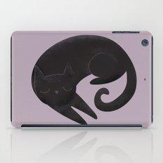 Elly iPad Case