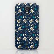 Nature In Colors 15 Galaxy S4 Slim Case