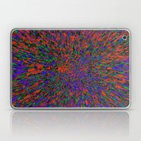 Substance Drop Laptop & iPad Skin