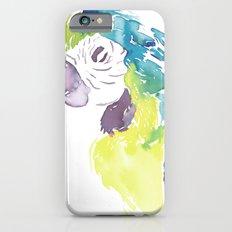 Greg  iPhone 6 Slim Case
