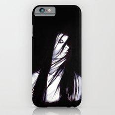JU-ON Slim Case iPhone 6s