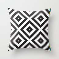 IKEA LAPPLJUNG RUTA Rug … Throw Pillow
