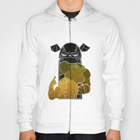 Battletoads Hoody
