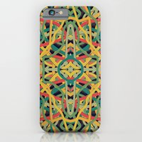 iPhone & iPod Case featuring Kiotillier Knox by Chillinspire