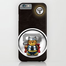 Super Bears - the Mighty One Slim Case iPhone 6s