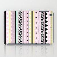 MIAKODA P O W E R iPad Case