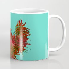 Hot Wings! Mug