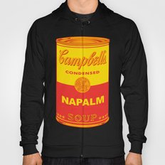 Napalm Soup Hoody