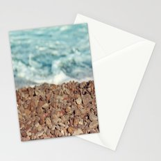Better Half Stationery Cards